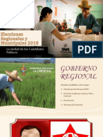 Elecciones Regionales y Municipales 2018.pptx