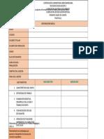 Formato Diario de Campo Practica 2 Lpi Lee (1) Definitivo (1)