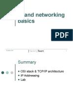 1c Networking Basics (1)