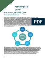 CIE Assignment 3.pdf