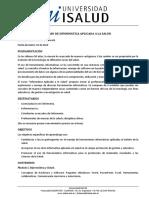 PROGRAMA - Inform_tica Aplicada a la Salud 2018.pdf