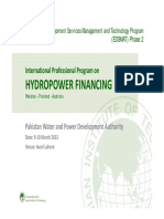 Hydropower Financing Contractual and Energy Regulatory Frameworks Pakistan.pdf
