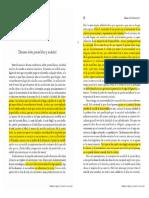 08B-T. Adorno - Discurso Sobre Poesía Lírica y Sociedad