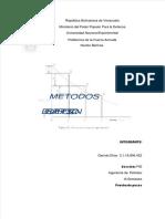 Vdocuments.mx Principio de Superposicion Prueba de Pozos Converted