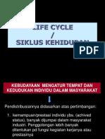 f_20025_c.ppt