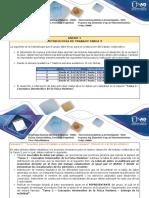 ANEXO 1 - Metodología de trabajo (Tarea 3).pdf