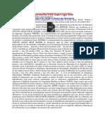 Modelo de Acta Notarial de Matrimonio de Conyugue Extranjero_anticopy (1)