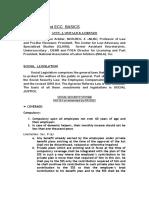 ECC BASICS 1.docx