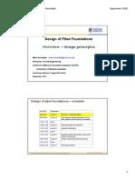 (3) Lecture 1.pdf