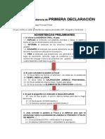Audiencia PRIMERA DECLARACION(3).pdf