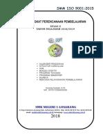COVER PBM 2018-2019