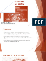 Ch01_IT_audit1 (1).pdf