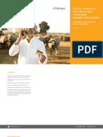 IFMR JPM DFS Handbook_PDF.pdf