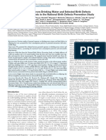 ehp.1206249.pdf