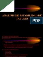 ESTABILIDAD DE TALUDES A.pdf