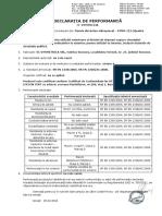 VSYMM 113A (Quadra Antico 14x14 Cm)