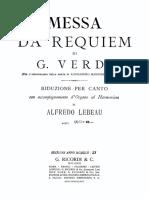 1 Requiem Verdi - fascicolo completo.pdf