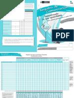 registro_comunicacion_1er_trimestre_2do_grado.pdf