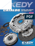 2015 OE Catalog Web
