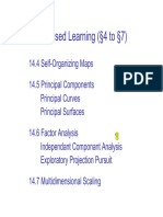 Talk13-SOMS-PCA-ICA-MDS2014.pdf