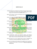 DAFTAR PUSTAKA.compressed.pdf