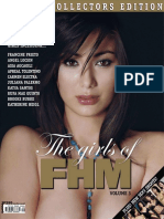 The.girls.of.FHM.philippines.volume.3.BD