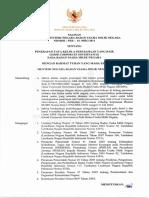 PER-01-MBU-2011.pdf