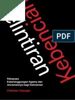 George-2017-Pelintiran-Kebencian.pdf