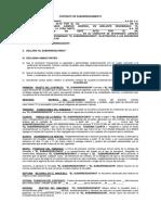 Contrato de subarrendamiento.doc