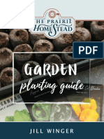 Lm Garden Planting Guide PDF