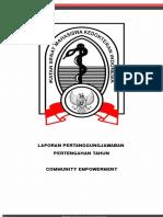 380817_Format LPJ Pertengahan Tahun ISMKI
