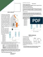 ds2006on-gate02.pdf