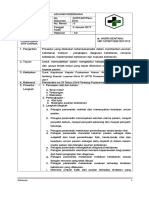 5. Askeb.pdf