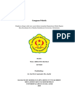 243226069 Referat Fraktur Radiologis Edit