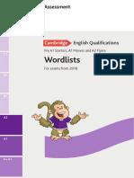 351849-yle-starters-word-list-2018.pdf