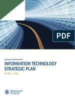 DHS_ITStratPlan_508.pdf