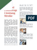LEAFLET EDUKASI PD PSIEN STROKE.docx