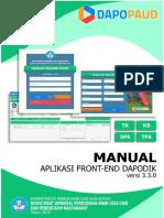 MANUAL-FRONTEND-PAUD-Versi-3.3.0.pdf