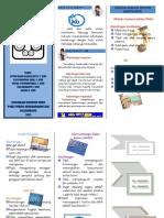 78424321-Leaflet-Kb.docx