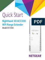 EX7300_QSG_21dec2015