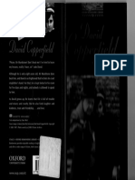 226 (L5) David Copperfield.pdf