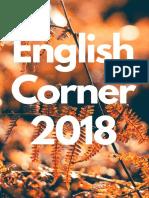 english corner 2018 4