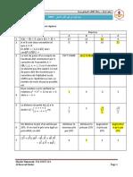 Ra2ib.pdf