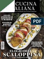 La Cucina Italiana Novembre 2018.pdf