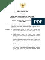 PERDES PENYERTAAN MODAL DESA.doc