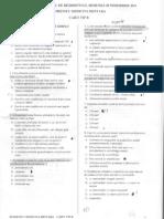 filehost_tm 2011 (1).pdf