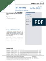 0743606-1.5.pdf