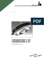 Berchtold_Chromophare_C570-571_-_Service_manual.pdf