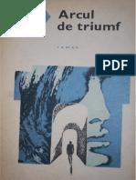 Arcul de triumf [2.0].doc