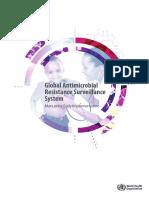 Global AMB Resistance - manual.pdf